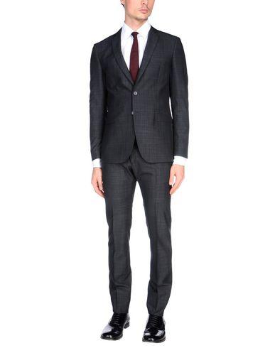 profiter à vendre la sortie abordable Costumes Tonello combien en ligne 2014 frais UHe5MWpWPi