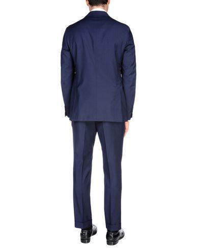 vente Footlocker Finishline Costumes Landini abordable faible frais d'expédition wiki rabais VgOl9EOCY6