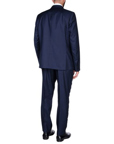 Paul Smith Trajes date de sortie tzCpEX