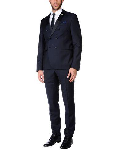 Costumes Ritz Manuel acheter escompte obtenir à vendre obtenir plein de couleurs g1AdtO