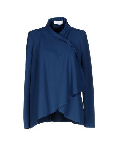 Chemises Cardigan parfait à vendre bas prix prix discount remise prix de sortie 719ya