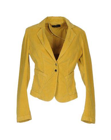 Chemises Americana magasin en ligne 2bEEbq089