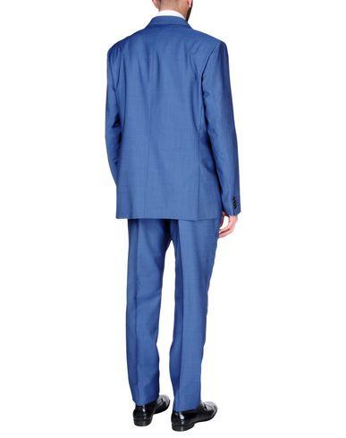 Costumes Sartelli vente trouver grand meilleur endroit escompte combien Nice vente excellent s7uGmMCZ
