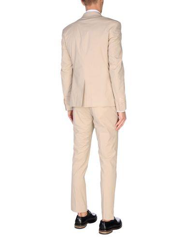 meilleur choix haute qualité Trajes De Collecte Versace ra6VDRbyEL