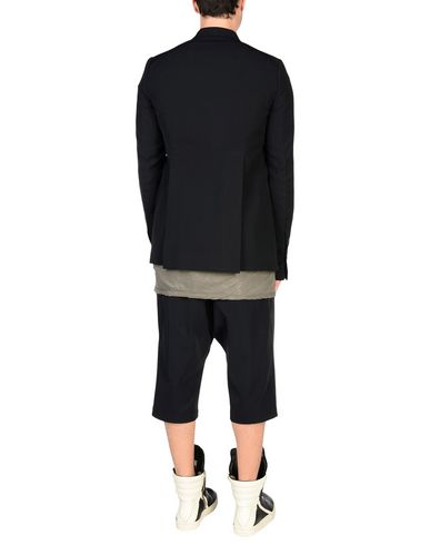 vente grand escompte Rick Owens Americana collections discount eGTWux