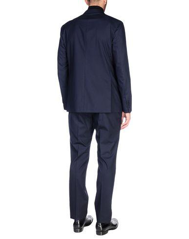 prix de gros Costumes Lardini super la sortie dernière tumblr de sortie MBdfS9