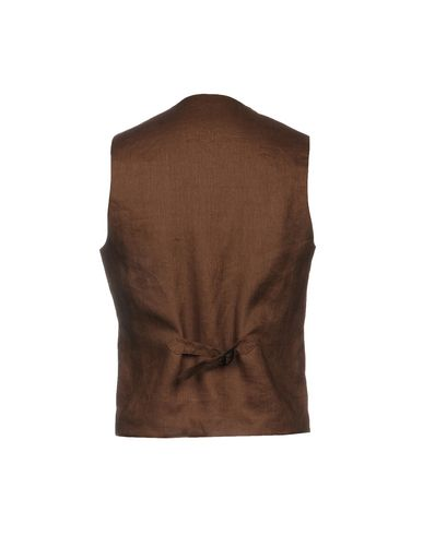 vente confortable Gilet De Costume Daniele Alessandrini achat pas cher combien WbUpNblj