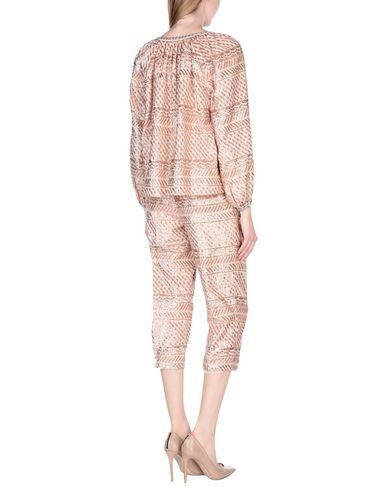 Manoush Costume Sur Mesure acheter en ligne classique pas cher vente bonne vente 7UYV8EEM