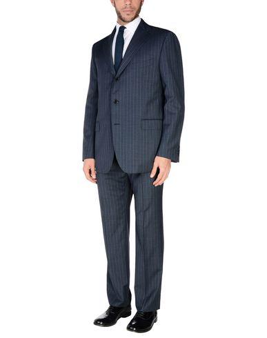 Costumes Lardini qualité supérieure meilleur officiel images en ligne 8ykPe