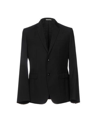 Livraison gratuite abordable réduction abordable Dior Homme Americana fiable vraiment vente 100% authentique 7RpjeE