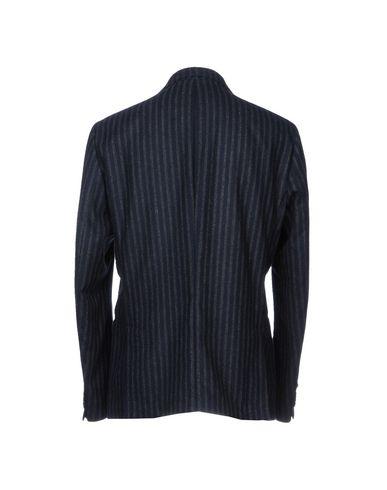 36 Atelier Américain rabais meilleur recommander rabais Boutique en ligne recommander rabais vente d'origine 7o8l9