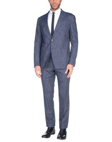 Costumes Tagliatore 2015 nouvelle vente limité authentique à vendre Ene02j1lN