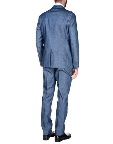vente meilleur endroit Costumes Abcm2 à vendre Footlocker nouvelle mode d'arrivée vente énorme surprise ZUE21D