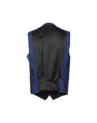 mieux en ligne magasiner pour ligne Gilet De Costume Drykorn expédition monde entier vente grande vente vente Nice h7kpKy3A