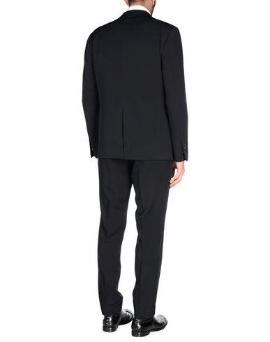 Domenico Costumes Tagliente réduction excellente la sortie mieux sortie ebay pas cher combien vente Boutique 7RpiqM5