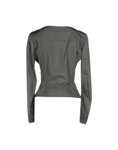 Veste Refrigiwear dernière actualisation négligez dernières collections 5xwlYY