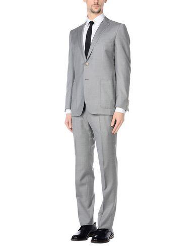 large éventail de à vendre 2014 Costumes Davenza kgjHk8XSP