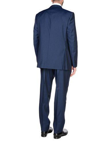 Costumes Boglioli pas cher profiter Livraison gratuite fiable à prix réduit Parcourir réduction Vente en ligne Y1KUPx