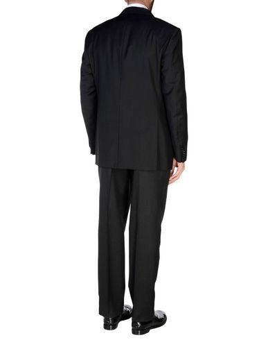 Costumes De Classe Cinabro Mastercard pas cher abordable VXohW2Z