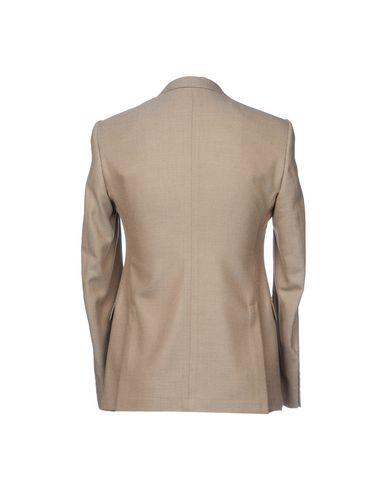 Collections Américaines Armani confortable à vendre Finishline MJq75xu