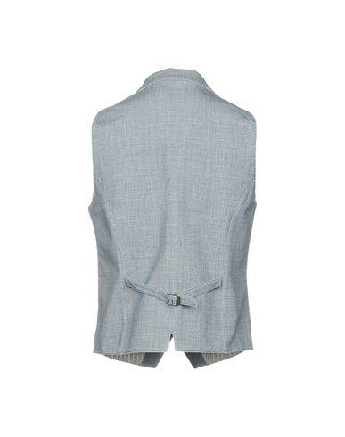 où trouver Gilet De Costume 1901 Circolo fiable à vendre naturel et librement en8Lagy