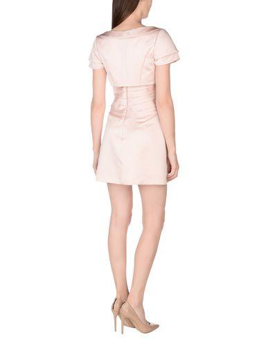 commande Carlo Pignatelli Costume Jolie Sur Mesure faux à vendre sortie professionnelle Livraison gratuite profiter obtenir de nouvelles 1bDOH