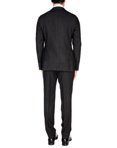 Costumes Boglioli de nouveaux styles recommander 6eopD