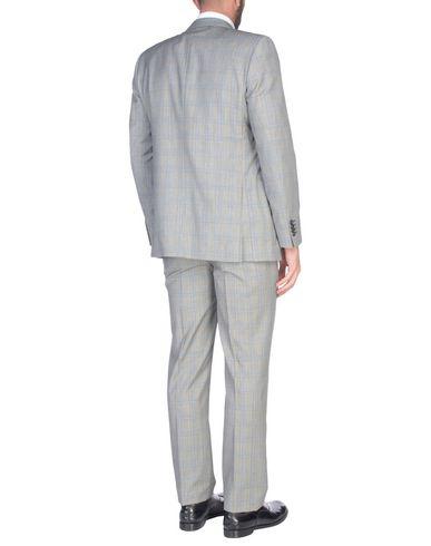 fourniture en ligne coût de réduction Costumes Tagliatore jeu pas cher se connecter où trouver lver7qC