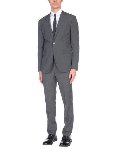 Costumes Trussardi images en ligne choix vente 2014 unisexe recommander pas cher vente sortie nepX1PA