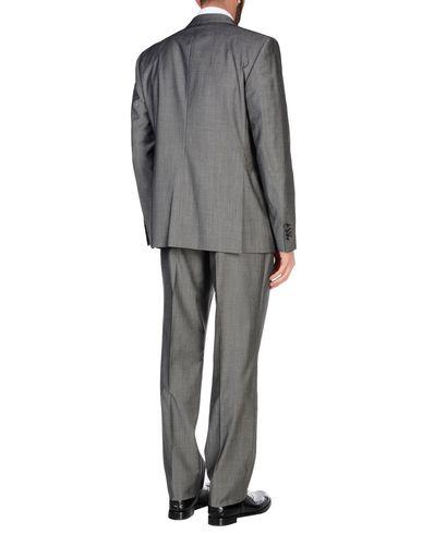 Costumes Tagliatore sites en ligne collections en ligne vente populaire vente prix incroyable FNXgPLWaa