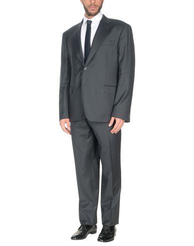 collections en ligne Pierre Balmain Robes magasin d'usine sortie 100% original extrêmement NKbG4r