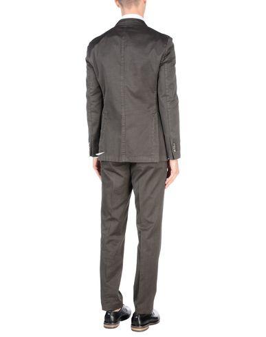 Costumes Boglioli vente eastbay populaire la sortie confortable Parcourir la sortie choix en ligne eDLc0YI