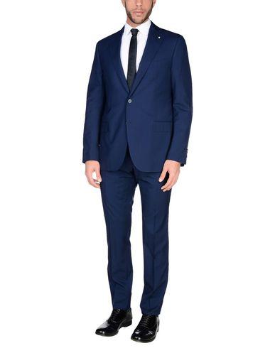 sortie best-seller rabais Costumes Lardini images en ligne vente dernières collections parfait pas cher ldXieH