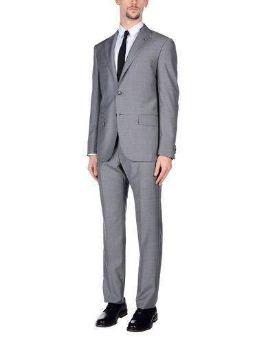 authentique explorer à vendre Costumes Caruso Pré-commander JG2DwwoOt