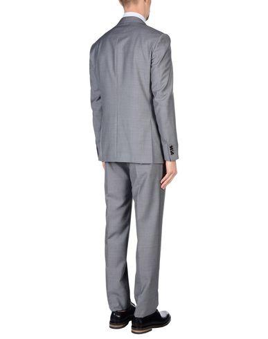 vente bon marché Costumes Caruso authentique bt2szAa