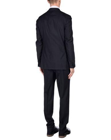 Costumes Lardini Liquidations nouveaux styles B7NUanb3PB