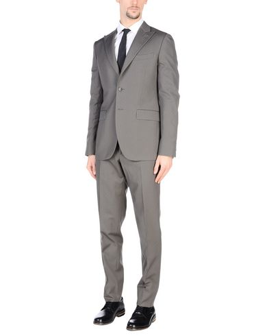 2014 à vendre meilleur achat Costumes Boglioli boutique CYcI8k