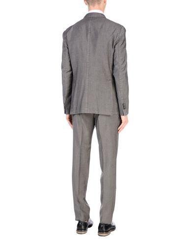 Costumes Boglioli professionnel vente ajoNXmG8