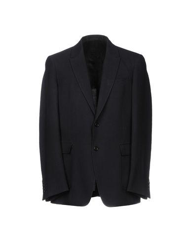 commercialisables en ligne Prada Américaine acheter KmOl1bkvA