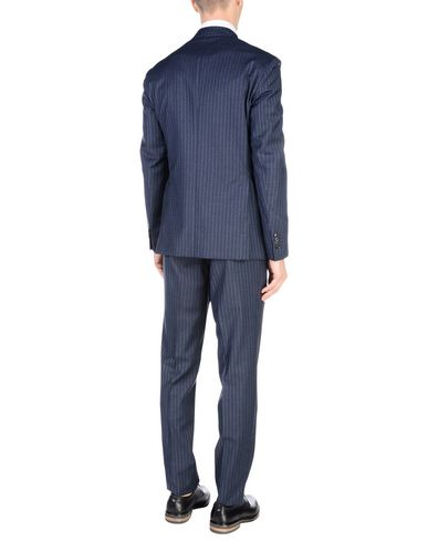 Costumes Boglioli sneakernews de sortie achat Manchester nicekicks libre d'expédition vente 2014 unisexe XAGfsnswdu