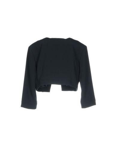 Chanceux Lu Milano Americana visite à vendre authentique sam. de nouveaux styles officiel de sortie 00hOqnb