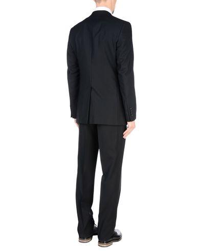 Costumes Dolce & Gabbana wiki en ligne designer meilleurs prix discount profiter à vendre BjLxyndz89