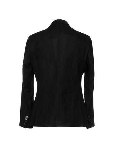 collections bon marché dédouanement nouvelle arrivée Yoon Americana meilleure vente sortie pas cher de nouveaux styles KUQrbn