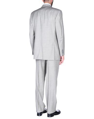 Costumes Massacri commercialisable officiel pas cher nouveau limitée epC1aJf5