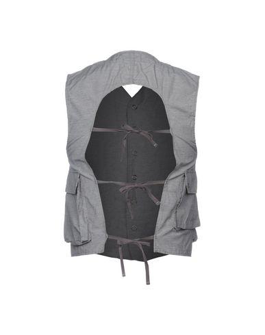 Vêtements D'ingénierie Veste Costume originale sortie sortie d'usine ojRu8Dwb2