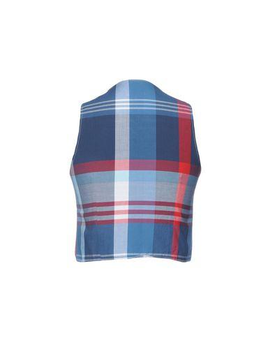 Vêtements D'ingénierie Veste Costume parfait à vendre faible frais d'expédition très à vendre nouveau débouché 4tRItthj2