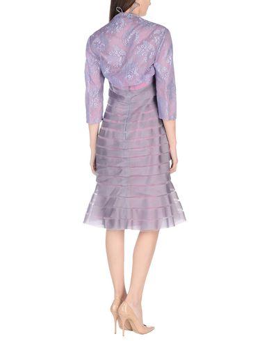 Coût Cailand Costume Sur Mesure professionnel en ligne cMVyqHy8F