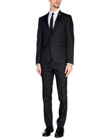 commander en ligne Costumes Ritz Manuel vente classique eqZdAra