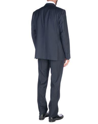 classique réduction de sortie Costumes Trussardi à prix réduit réduction ebay waNaS1q
