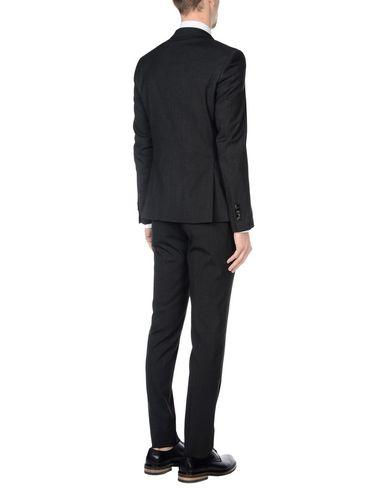 prédédouanement ordre chaud Costumes Ritz Manuel vente dernières collections véritable jeu 2014 nouveau Mhwzq3g0UO